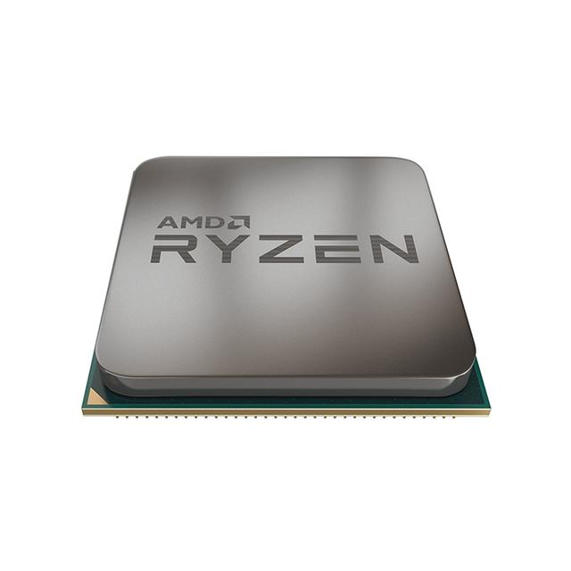 Procesador AMD Ryzen 5 2400G, 4 Cores, 8 Threads, Radeon Vega 11 Graphics, 3.6Ghz Base, 3.9Ghz Max, Socket AM4, Wraith Stealth - (Venta limitada a 1 por persona)