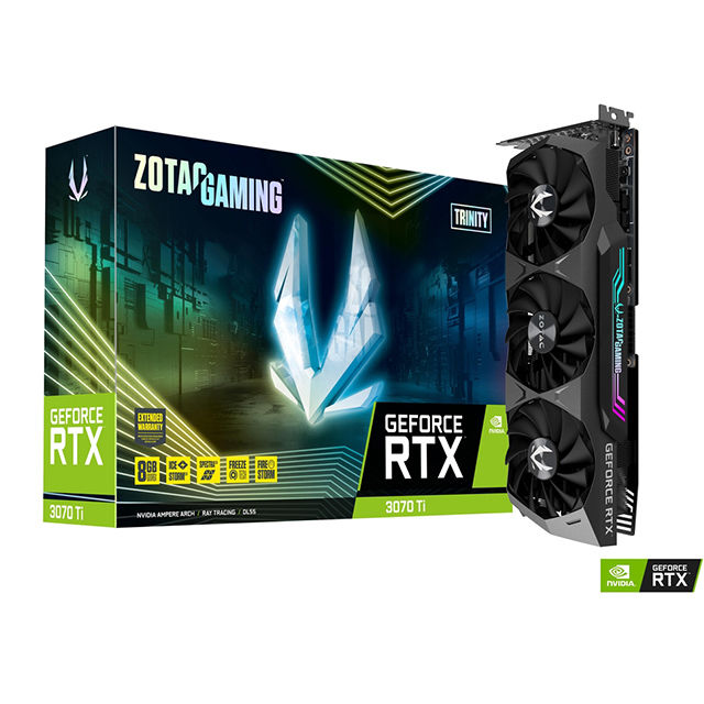 Procesador Intel Core i9 9900K, 8 Cores, 16 Threads, 16MB, 3.6Ghz Base, 5.0Ghz Turbo, Socket 1151