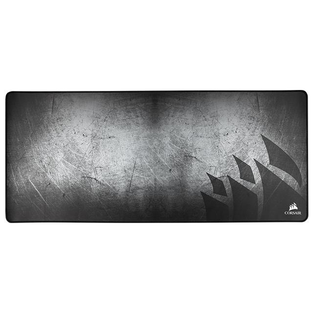 Mousepad Corsair MM350 Pro XL Extended Edition 930x400x5mm - CH-9413571-WW