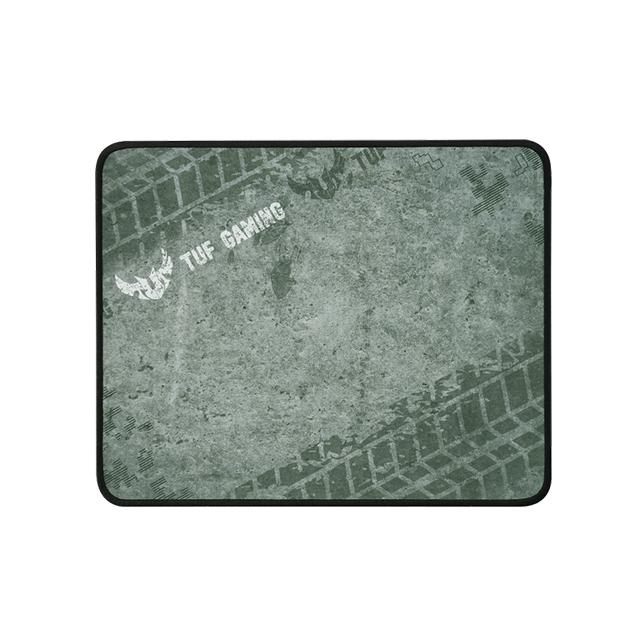 Mousepad Gamer Asus TUF Gaming P3 - 280 x 350 x 2 mm