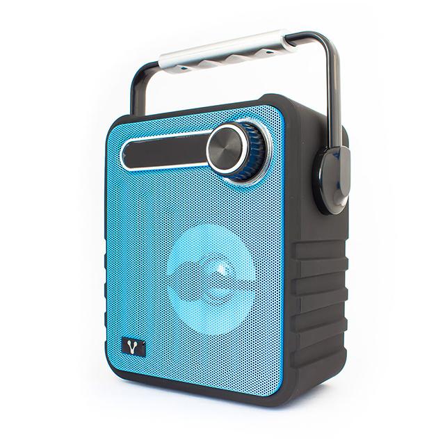 Procesador AMD Ryzen 7 5800X, 8 Cores, 16 Threads, 3.8Ghz Base, 4.7Ghz Max, Socket AM4