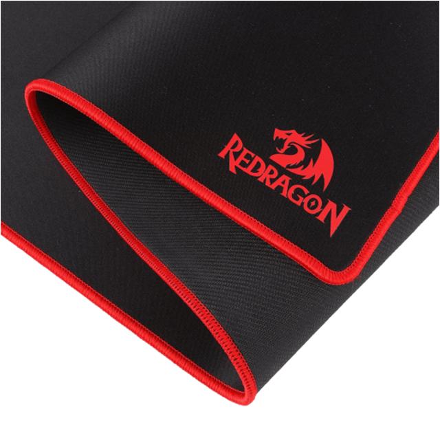 Mousepad Gamer Redragon Suzaku P003 - 800 x 300 x 3mm