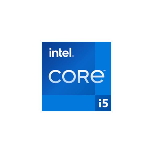 Procesador Intel Core i5 11400, 6 Cores, 12 Threads, 12MB, 2.60Ghz/4.40Ghz, Socket LGA1200 - BX8070811400