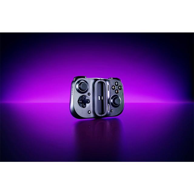 Control Razer Kishi para Android - RZ06-02900100-R3U1