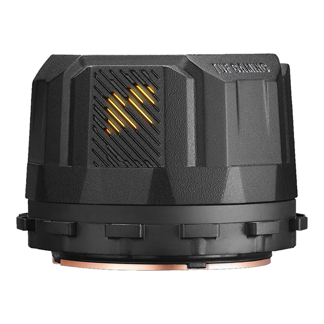 Enfriamiento Liquido Asus TUF Gaming LC 240 RGB, 240mm, Aura Sync