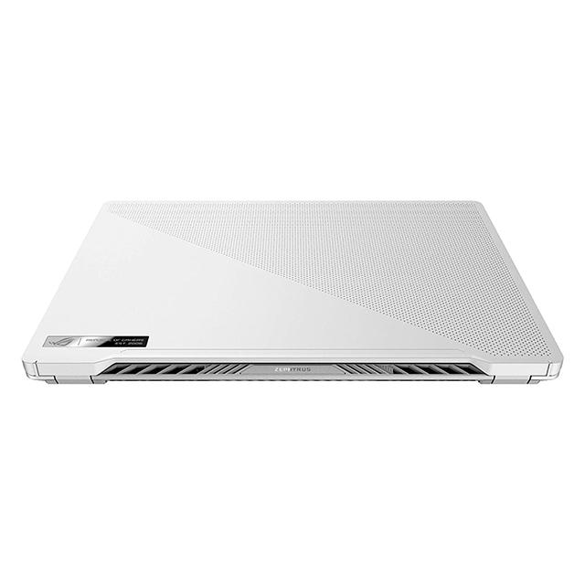 Laptop Asus ROG Zephyrus G14, R7 4800HS, 16GB DDR4 3200Mhz, GTX 1650 Ti, 512GB SSD M.2, Win 10 Home 64 Bits - GA401II-BM130T