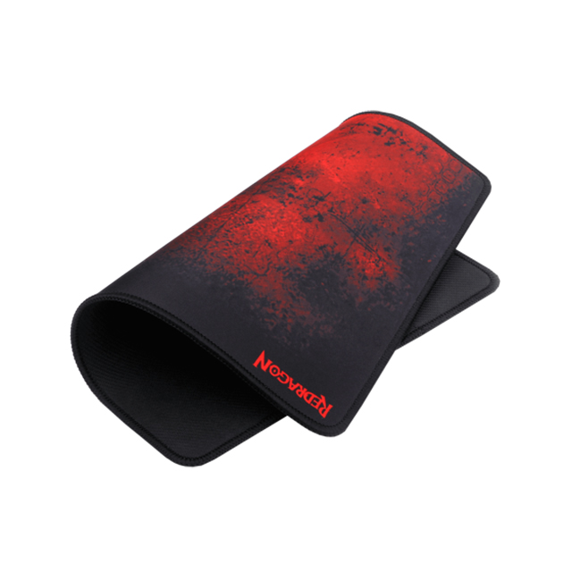 Mousepad Gamer Redragon Pisces P016 - 330 x 260 x 3mm