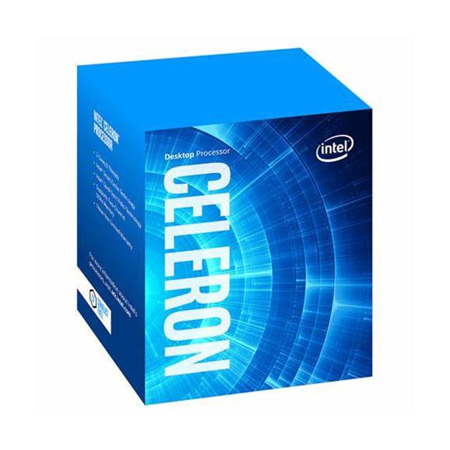 PC Gamer Essence Intel