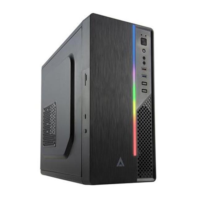 PC Essence Intel