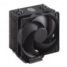 Disipador para CPU Cooler Master Hyper 212 Black Edition,  RR-212S-20PK-R1
