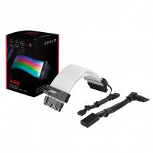 Adata XPG Prime ARGB Extension Cable - MB
