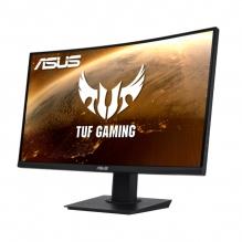 Procesador AMD Ryzen 7 PRO 4750G, 8 Cores, 16 Threads, Radeon Vega 8 Graphics, 3.6Ghz Base, 4.4Ghz Max, Socket AM4, Wraith Stealt, OEM