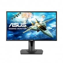 """Monitor Asus MG248QR, 24"""", 1920 x 1080, 144Hz, 1Ms, DVI-D, HDMI, DisplayPort"""
