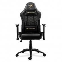 Procesador AMD Ryzen 9 5900X, 12 Cores, 24 Threads, 3.7Ghz Base, 4.8Ghz Max, Socket AM4