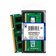Tarjeta Madre Asus Prime Z590M-Plus, 10-11 Gen Intel, DDR4 5133Mhz OC, ATX, Triple M.2, Aura Sync