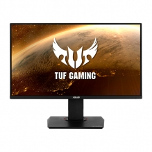 "Monitor Asus TUF Gaming VG289Q 28"", UHD 4K (3840 x 2160), IPS, 5ms, 60Hz, Freesync, Adaptive-Sync, HDR10, HDMI, Displayport"
