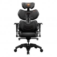 Procesador Intel Core i7 11700K, 8 Cores, 16 Threads, 16MB, 3.60Ghz/5.0Ghz, Socket 1200, Intel 11th Generacion