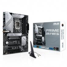 Procesador Intel Celeron G5905, 2 Cores, 2 Threads, 4MB, 3.50Ghz, Socket 1200