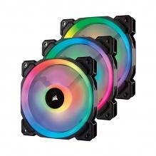 Mouse Logitech G305 Lightspeed, Lila, Inalámbrico, 12,000 DPI - 910-006021