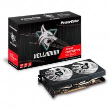 Diadema Astro A40 TR Hedset + MixAmp M80, Xbox One / Series X|S - (Logitech)