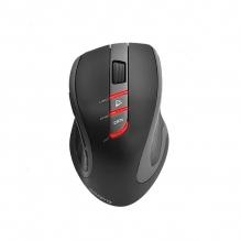 Mouse Gigabyte Aire M60, Inalámbrico, 3,200 DPI