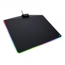 Mousepad Corsair Gaming MM800 RGB Polaris - CH-9440020-NA