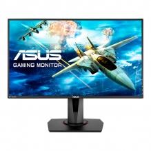 "Monitor Asus MG278QR, 27"", 1920 x 1080, 165Hz, 0.5Ms, Adaptative-Sync, DVI-D, HDMI, DisplayPort"
