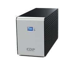 No-Break CDP, R-Smart 1510, 1500VA, 900W, 10 Contactos, UPS