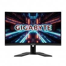 Tarjeta Madre Asus Prime H510M-E, 10-11 Gen Intel, LGA 1200, Micro ATX, DDR4 3200Mhz, M.2