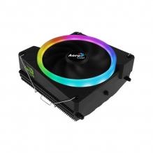 Disipador para CPU Aerocool Cylon 3 ARGB - 4710562750225