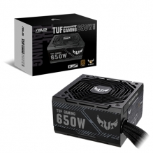 Tarjeta de Video Nvidia Gigabyte GTX 1650 OC 4GB GDDR5 - GV-N1650OC-4GD