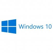 Windows 10 PRO 64bits