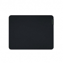 Mousepad Gamer Razer Gigantus V2 Medium - 360 x 275 - RZ02-03330200-R3U1
