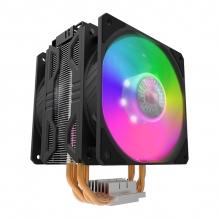 Procesador AMD Ryzen 7 5700G, 8 Cores, 16 Threads, Radeon 8 Graphics, 3.8Ghz Base, 4.6Ghz Max, Socket AM4, Wraith Stealth - 100-100000252BOX