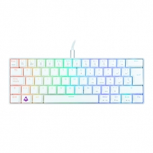 Procesador Intel Core i9 11900KF, 8 Cores, 16 Threads, 16MB, 3.50Ghz/5.30Ghz, Socket LGA1200 (OEM)