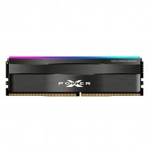 Tarjeta de video Nvidia Asus Dual GeForce RTX 2060 OC Edition EVO 6GB GDDR6 - DUAL-RTX2060-O6G-EVO - (Venta exclusiva por transferencia electrónica o depósito bancario)
