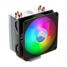 Procesador Intel Core i7 10700, 8 Cores, 16 Threads, 16MB, 2.90Ghz/4.80Ghz, Socket LGA1200