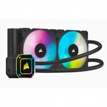Tarjeta de video AMD Gigabyte Radeon RX 6900 XT Xtreme Waterforce WB 16G, 16GB GDDR6 - GV-R69XTAORUSX WB-16GD (Rev1.0) - (De venta exclusiva por transferencia electrónica o depósito bancario)