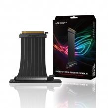 Cable Asus ROG Strix Riser PCIE 3.0 X16