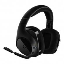 Unidad de Estado Solido SSD NVMe M.2 Samsung 980, 500GB, 3,500/3,000 Mb/s, PCI Express 3.0 - MZ-V8V500