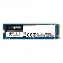Tarjeta de video Nvidia Asus TUF Gaming Geforce RTX 3070 V2 OC Edition 8GB GDDR6, Aura Sync- TUF-RTX3070-O8G-V2-GAMINGG - (Venta exclusiva por transferencia electrónica o depósito bancario)