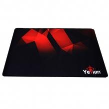 Mousepad Yeyian Krieg 1050, 500x360x3mm