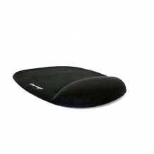 Mousepad Vorago MP-100, 220x175x15mm