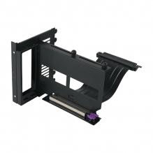Camara Web Logitech C920 HD PRO - (Venta limitada a 1 pieza por cliente)