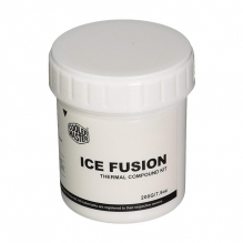 Pasta Termica Cooler Master Ice Fusion 200grs