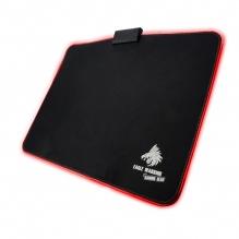 Mousepad Eagle Warrior RGB 270x350x3mm