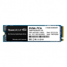 Teclado Mecánico Logitech G512 SE RGB, Romer-G, Español - 920-009300