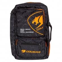Mochila para Laptop Cougar Battalion, 3MGB2NXB.0001
