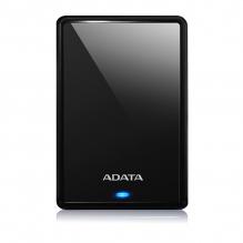 Disco Duro Externo Adata HV620S, 1TB, Negro, USB 3.2