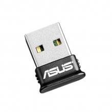 Adaptador Bluetooth Asus BT400, Bluetooth 4.0, 2.4GHz - USB-BT400